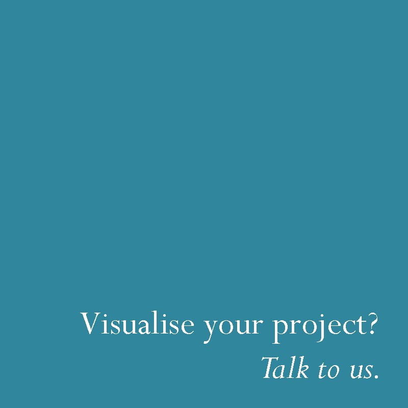 Visualise your project