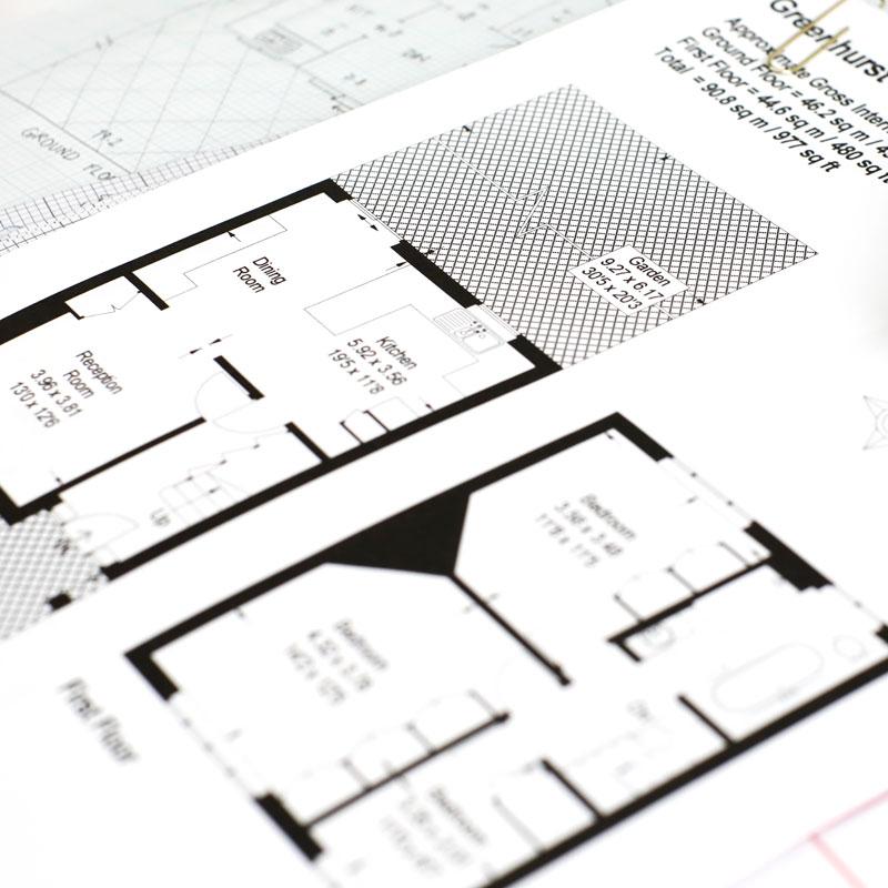 Floor Plans Epcs Home Exposure Property Marketing London Yorkshire Oxford Croydon